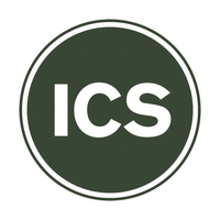 Thumb ics logo