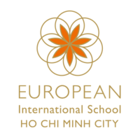 Thumb european international school ho chi minh city