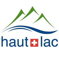 Thumb haut lac without text