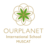 Thumb ourplanet international school muscat