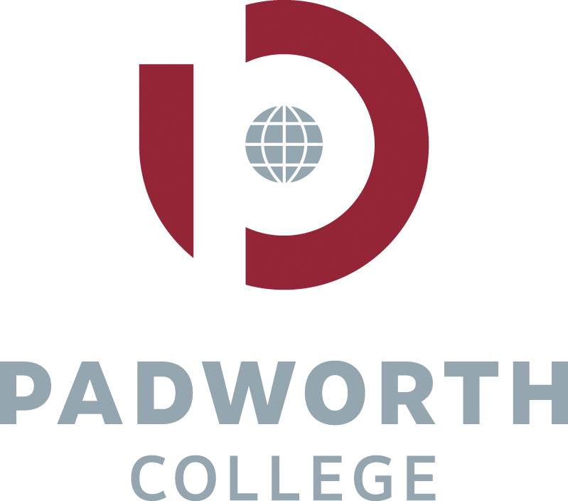 Padworth logo rs rgb