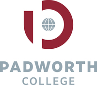 Thumb padworth logo rs rgb