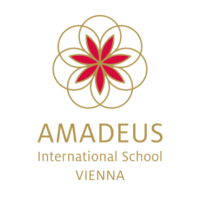 Thumb amadeus international school vienna