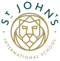 Thumb st johns logo round